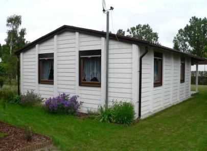 bungalow mit 15 satteldach ca 99 m wohnfl che. Black Bedroom Furniture Sets. Home Design Ideas